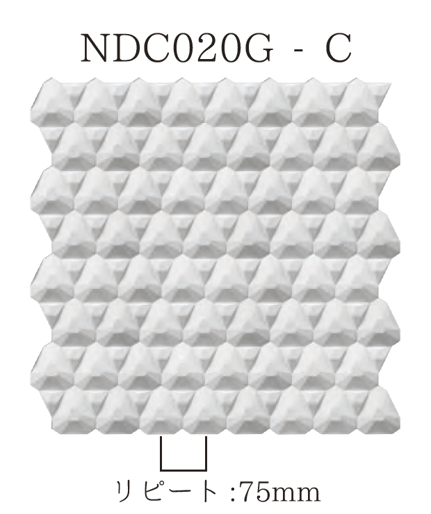 NDC020G-C